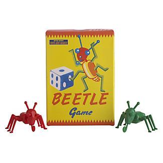 Beetle Game alt image 1
