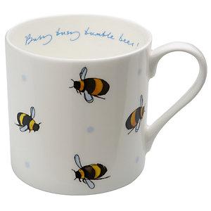 Sophie Allport Busy Bee Mug