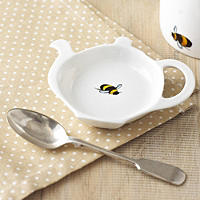Sophie Allport Busy Bee Tea Tidy