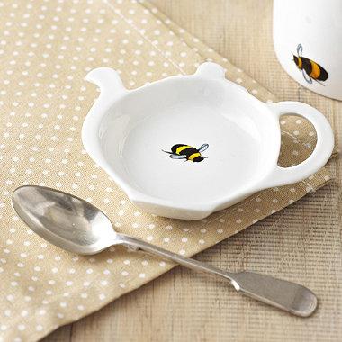 Sophie Allport Busy Bee Tea Tidy