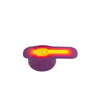 Joseph Joseph® 5 Nest Cups alt image 1