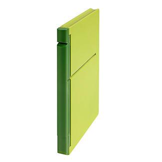 Joseph Joseph® Cookbook Bookstand alt image 2