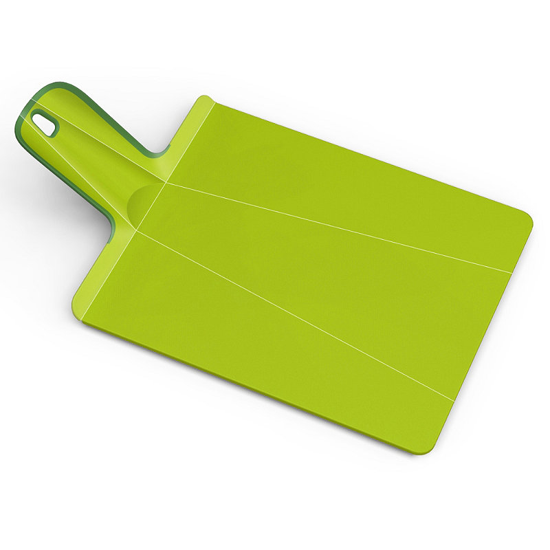 Joseph Joseph ® Chop 2 Pot™ Plus