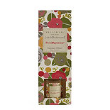 Julie Dodsworth® Floral Romance Reed Diffusers