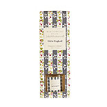 Julie Dodsworth® New England Reed Diffuser