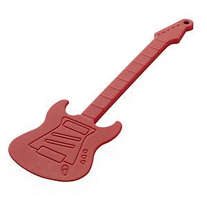 Guitar Spatula