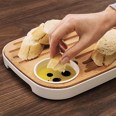 Joseph Joseph® Slice & Serve