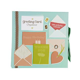 Greeting Card Organiser alt image 2