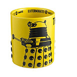 Doctor Who Dalek Mug