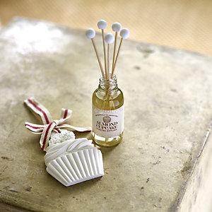 Cupcake Fragrance Set