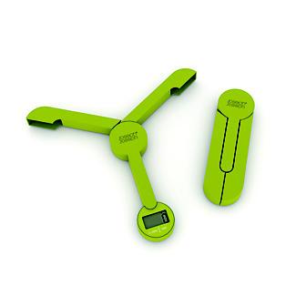 Joseph Joseph® TriScale Green