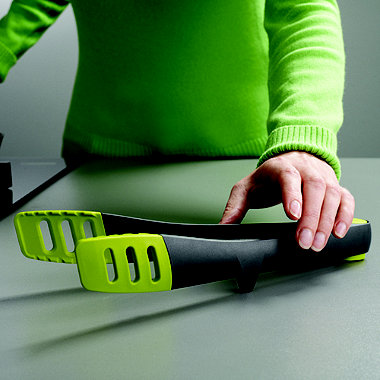 Joseph Joseph® Elevate Tongs Large