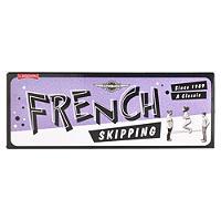 French Skipping