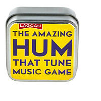Hum That Tune