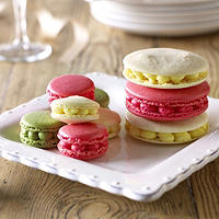 All Macarons Gift Set