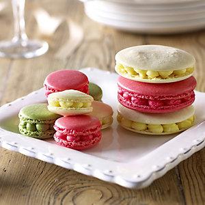 All Macarons Gift Set