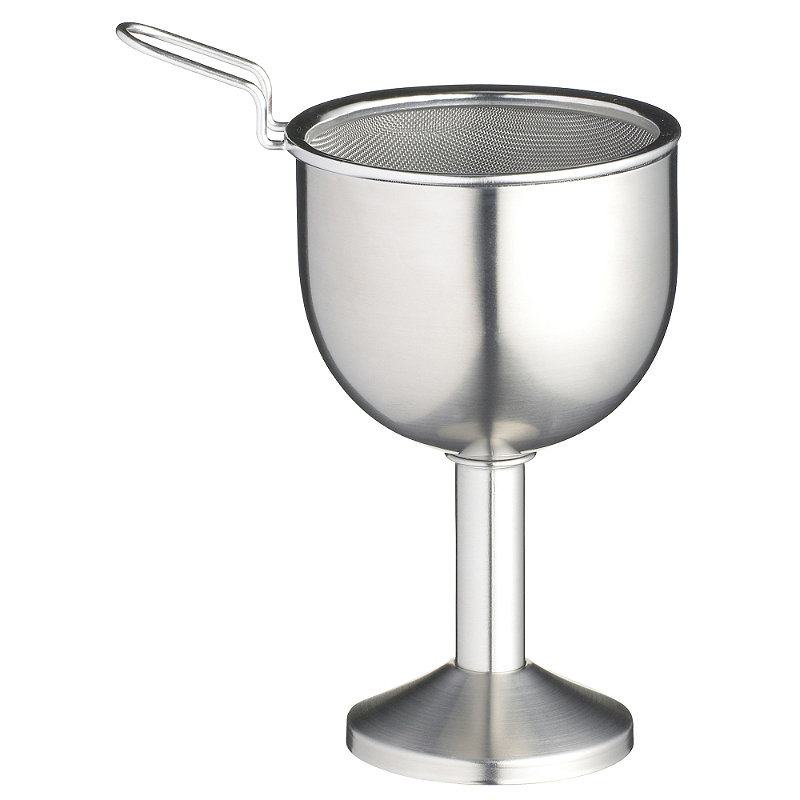 Barcraft Wine Decanting Funnel
