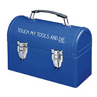 Happy Jackson Touch My Tools Tin