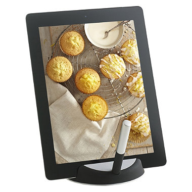 Chef's Tablet Stand wi