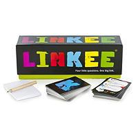 Linkee®