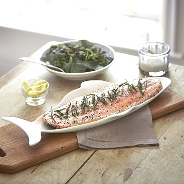 Tide Fish Platter