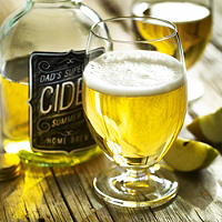 Mad Millie Cider Kit