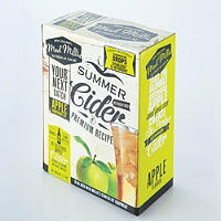 Mad Millie Apple Cider Kit
