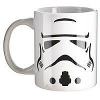Star Wars™ StormTrooper Mug
