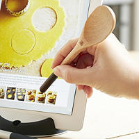 Umbra® iSPOON Kitchen Stylus