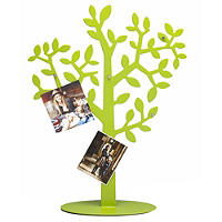 Umbra® Laurel Photo Holder