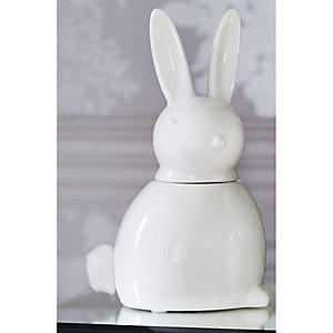 Umbra® Bunny Canister