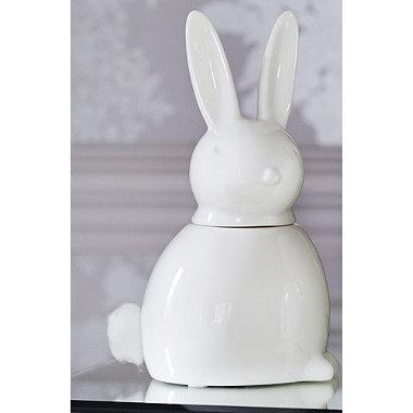 Umbra® Bunny Canister