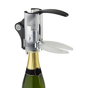 Lakeland Champagne Opener