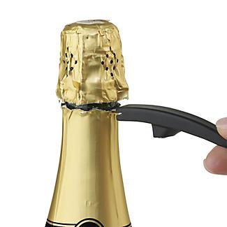 Lakeland Champagne Opener alt image 2