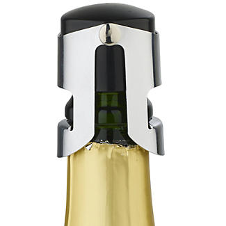 Lakeland Champagne Opener alt image 3