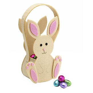 Mini Easter Bunny Bag