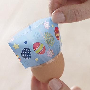 24 Egg Wraps