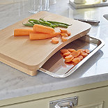 Sebastian Conran Chopping Station