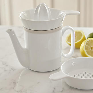 Sebastian Conran Juicer and Fat Separator