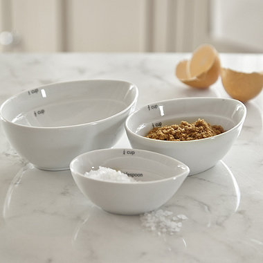 Sebastian Conran Measuring Cup Set