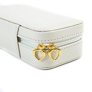Travel Jewellery Case alt image 2