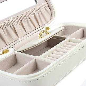 Travel Jewellery Case alt image 4