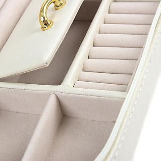 Travel Jewellery Case alt image 6