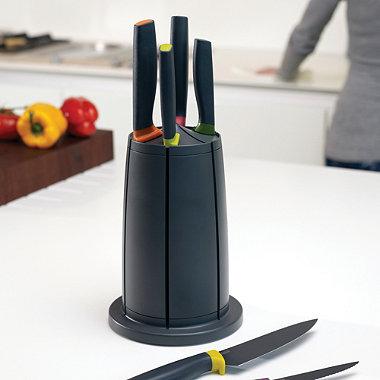 Joseph Joseph® Elevate Knives Carousel