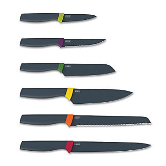 Joseph Joseph® Elevate Knives Carousel alt image 5