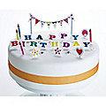 Happy Birthday PopTops