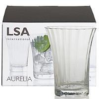 LSA Aurelia Tumbler