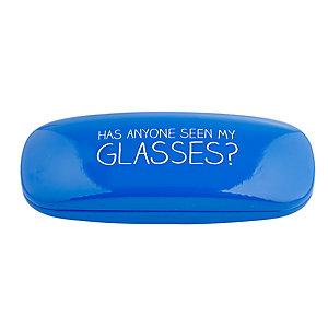 Happy Jackson Glasses Case