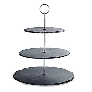 Artesa 3-Tier Serving Stand