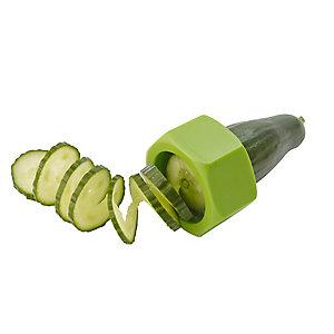 Cucumbo Cucumber & Courgette Spiralizer